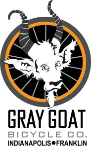 new-gray-goat-sports-logo