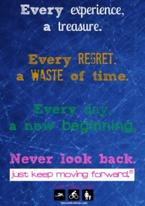 motivational.poster.1-717x1024